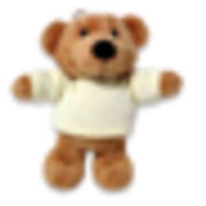 lizz - Teddy Bears' Picnic