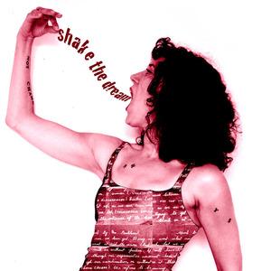 Natalie Arnold - Shake The Dream