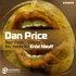 DAN PRICE - Dan Price - Voices (Original Mix) : Asymmetric Recordings OUT NOW