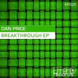 DAN PRICE - Dan Price - Are You Ready (Original Mix) : Effekt Records OUT NOW