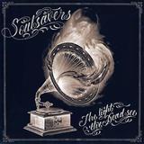 Cooperative Music - Soulsavers - Longest Day