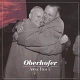Cooperative Music - Oberhofer - Away Frm U