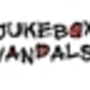 JukeBox Vandals - Call It What You Like