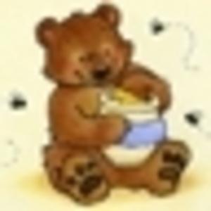 coffeeshop 36 - Honey
