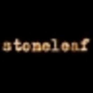Stoneleaf - Redemption Song