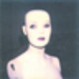 CiderBaby - Alice With Malice (Random Edit)