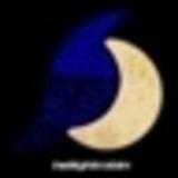 twilightrobin - So Sorry