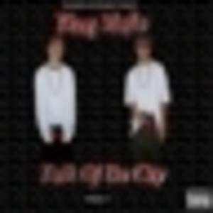 Thug Mafia - Fade Away