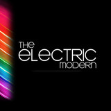 The Electric Modern - Making Conversation