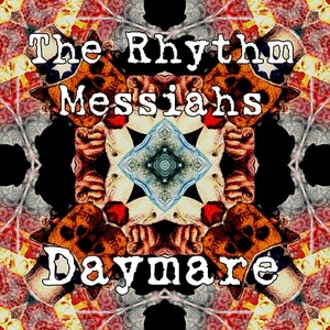 Post Egoism Media - The Rhythm Messiahs - No Sex Tonight