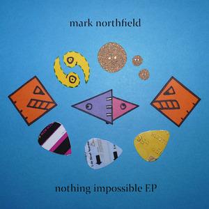 Mark Northfield - Reminders, Remind