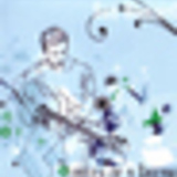 Sam Bleazard - Pieces of a Dream (funk mix)