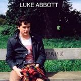 Luke Abbot