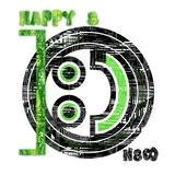 nomad8infiniti - happy 8