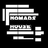 nomad8infiniti - nomads house