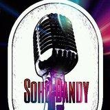 Soho Dandy - RE:60