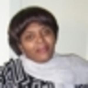 Anita Bakanda - Calilinga