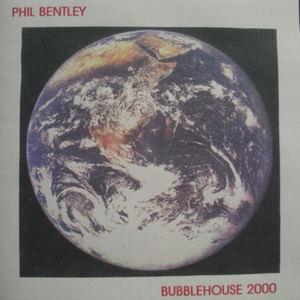 Phil Bentley - Liberation 92