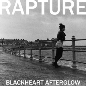 blackheart afterglow - Rapture