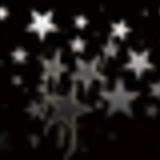 The Blessed Order Of Fallen Stars - T.V, Music, Heartache, Radio.