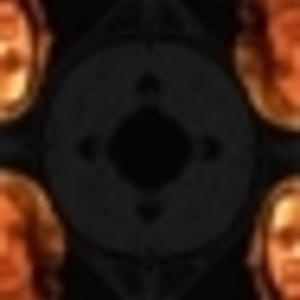 daren ramshaw - Are Circles Round?