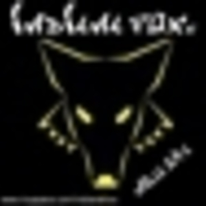 indiana foxx - fake