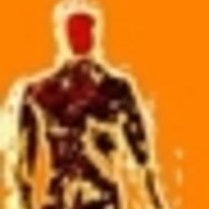 Circa Dies - Skeleton Confessional