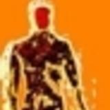Circa Dies - The Obvious Thru Assault