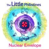 The Little Philistines
