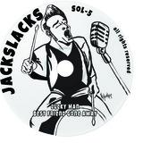 Jackslacks