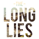 The Long Lies