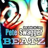 Pete Swagger Beatz - Pete S. Beatz - Deep inside this Trance