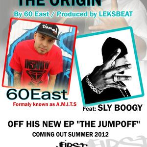 60 East