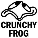 Crunchy Frog