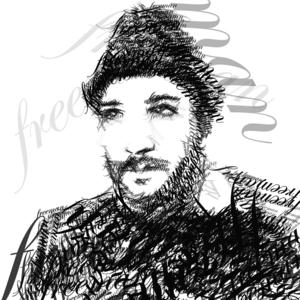 Freeman Dre