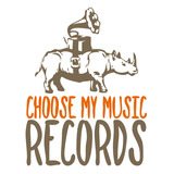 Choose My Music Records