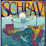 Schrav
