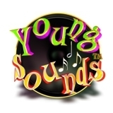 Young Sounds™