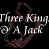 Three Kings & A Jack