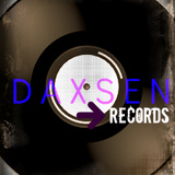 DJ DΛXSEN - Dj Daxsen - The Civil War (Original Mix)