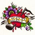 Sue Reinhardt Promotions - Sondura - 'You Remain'