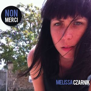 Melissa Czarnik - Pina Bausch