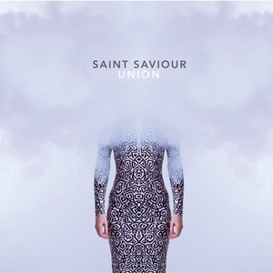 Saint Saviour - Fight