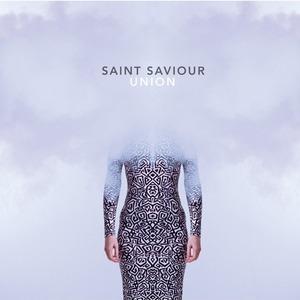 Saint Saviour - Army Dreamers (Kate bush Cover)