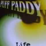 puffpaddy