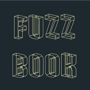 fuzzbook