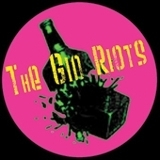 THE GIN RIOTS