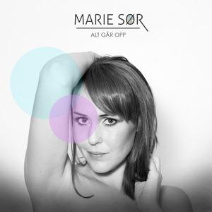 Marie Sør