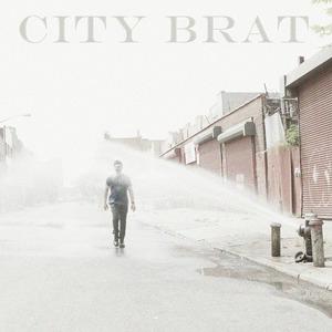 City Brat