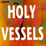 Holy Vessels - Springtime Bloom